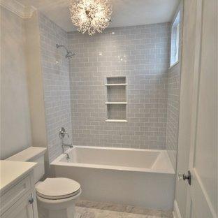 Small Bathroom Remodel Ideas Savillefurniture