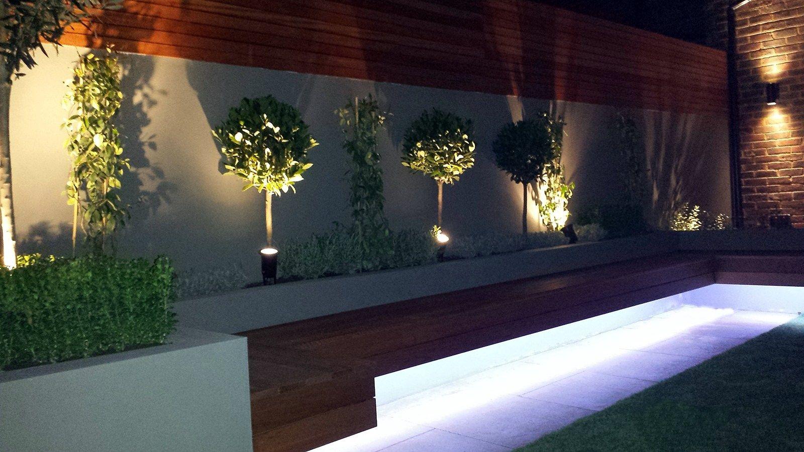 https www savillefurniture com modern ideas for outdoor lighting