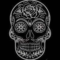 Todos Santos, Día de muertos. Octavio Paz