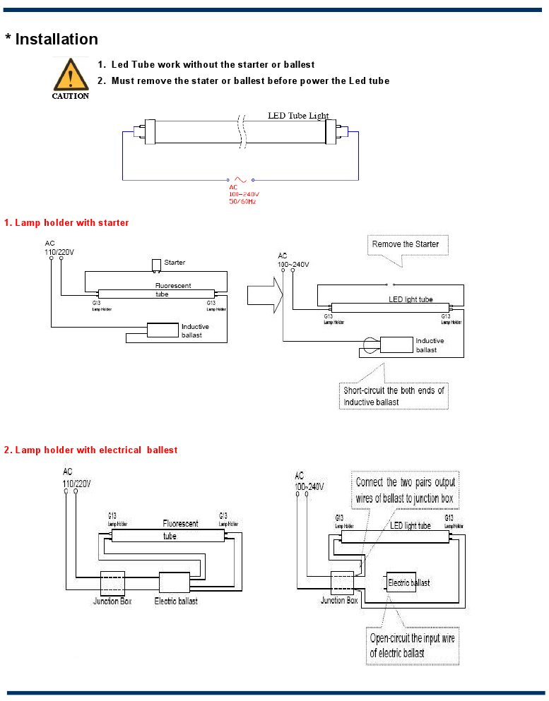4 pin cfl wiring diagram 2002 dodge durango alarm ballast of fluorescent bulbs, wiring, free engine image for user manual download
