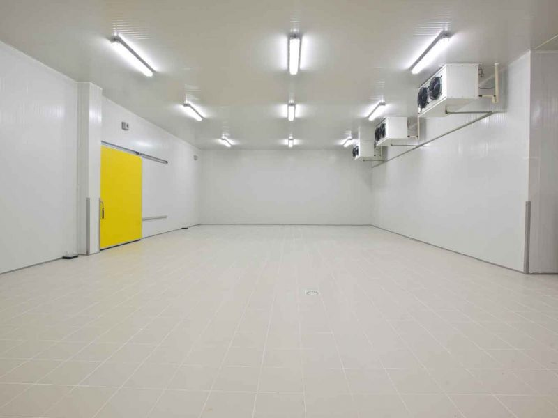 Industrial and Warehouse Lighting  Gorgeous Group Limited