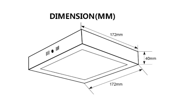 star size diagram