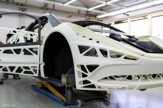 edag-cocoon-and-other-concept-cars-1