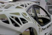 edag-cocoon-and-other-concept-cars-3