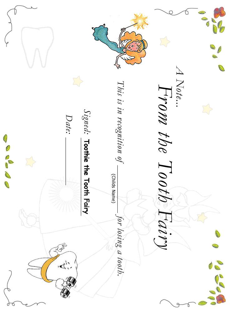 Printable for fun doctors certificate Trials Ireland