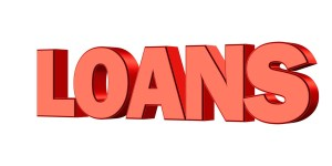 The Dangers Of Payday Loans Savingadvice Com Blog
