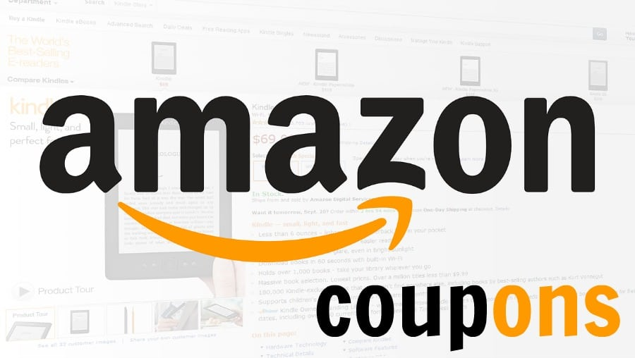 everywhere chair coupon code 1940 wooden high amazon coupons how to find and use on