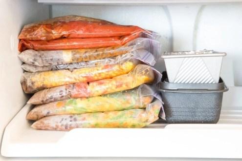 FreezEasy-All-Beef-Freezer-1024x683