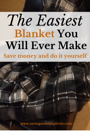 the-easiest-blanket-you-will-ever-make