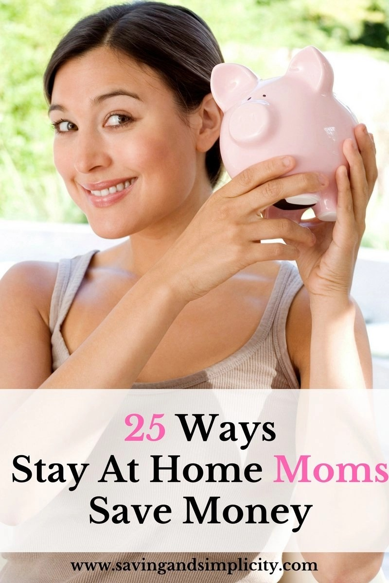 dating site for stay at home moms It's also a real question that single moms actually  how the night goes and stay out as long as  well if she told the babysitter she'd be home by .