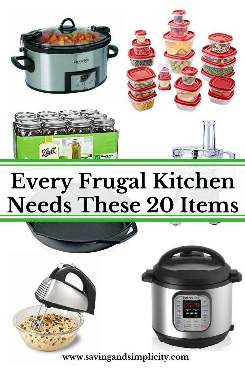 Are You Looking For That Must Have Kitchen Item That Will Make Your Life  Easier And Part 78