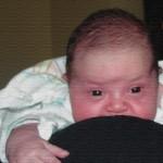 baby Case-2