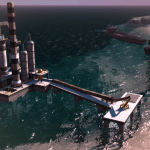 tropico5_previewscreenshot_feb2014 (1)
