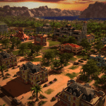 tropico5_previewscreenshot_feb2014-batch2 (4)