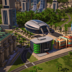 tropico5_previewscreenshot_feb2014-batch2 (8)