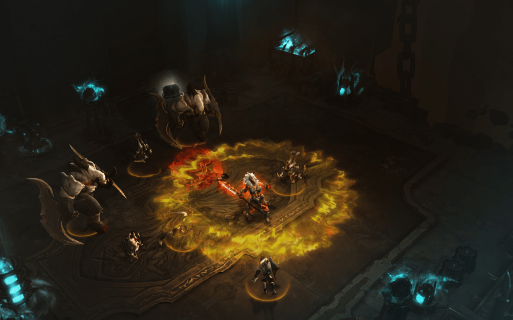 D3ROS_review (2)