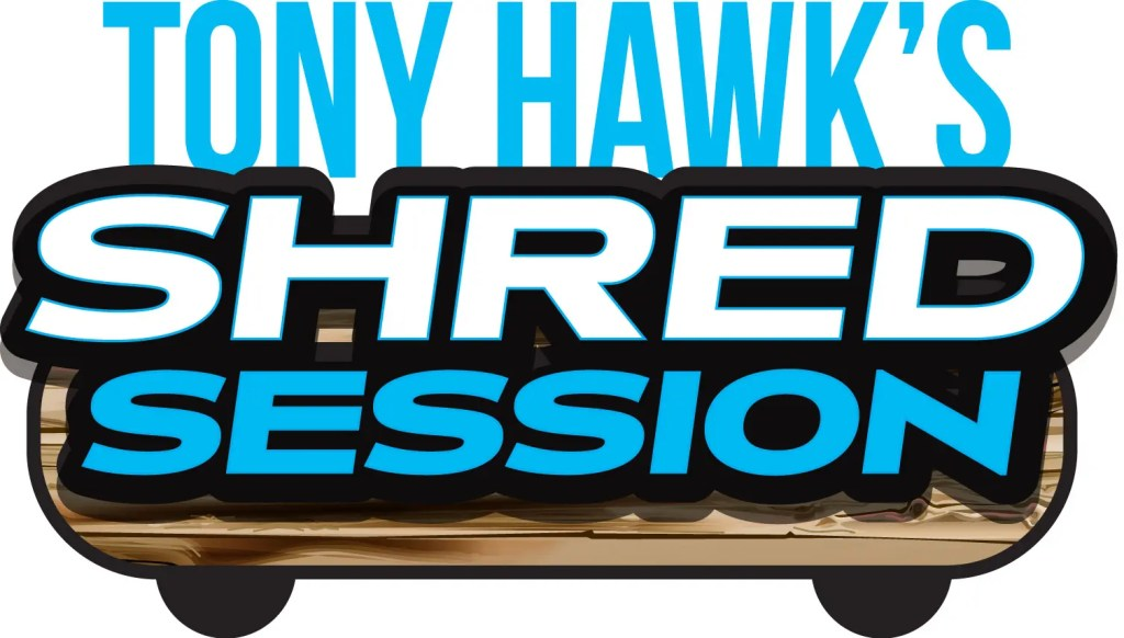 Tony HawK SS Logo FINAL
