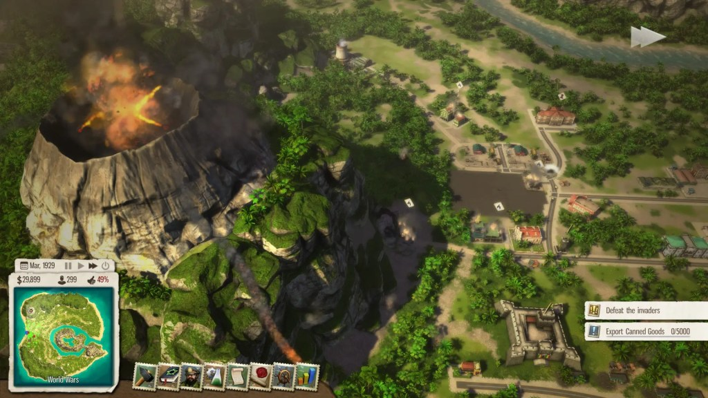 Tropico5_review (1)