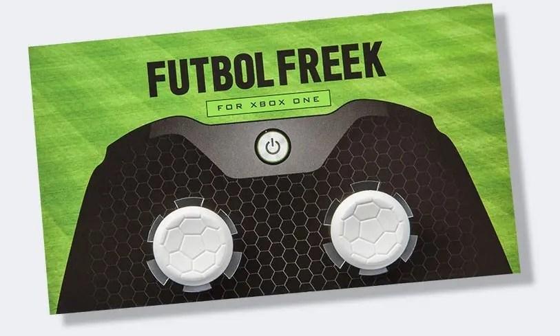 futbolfreek_package_xbox1_1050_2