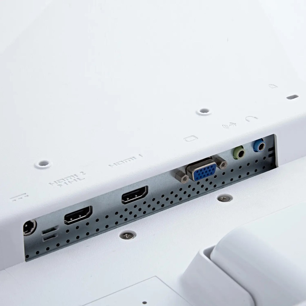 vx2363smhl-w_connectors_hires