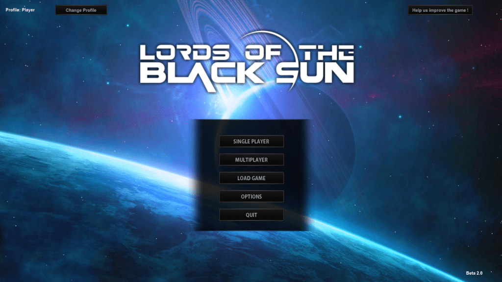 Lords of the Black Sun 2014-07-09 17-29-14-65