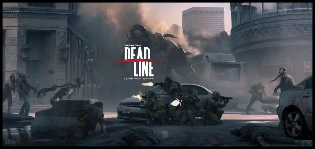 Zombie-Fight-final_keyart