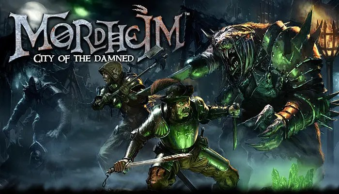 mordheim_artwork-crop