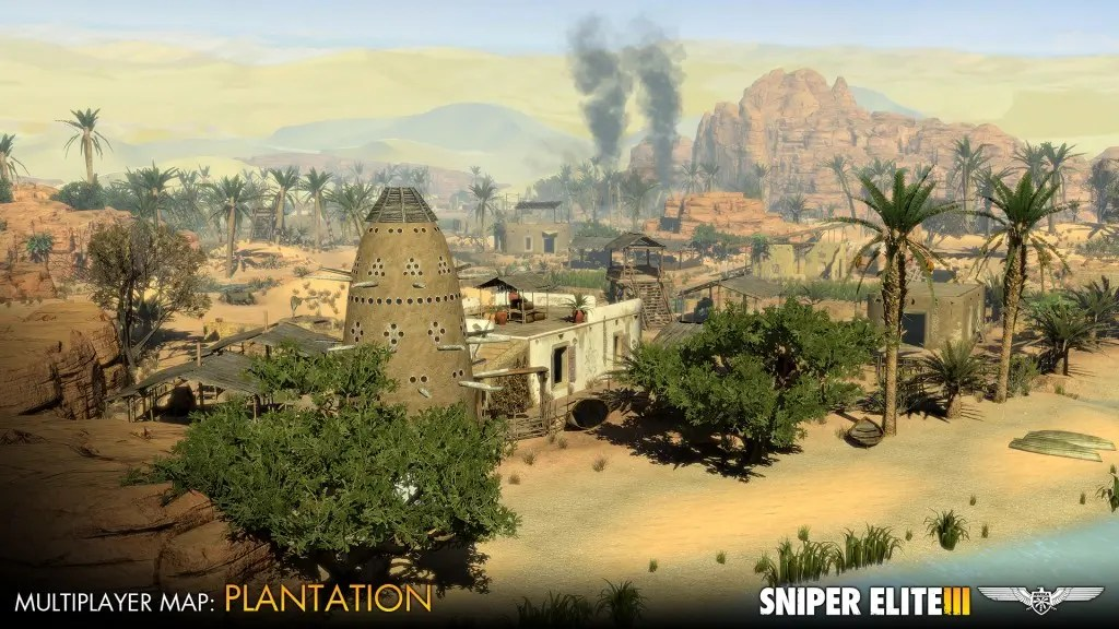 Plantation_screenshot_2B
