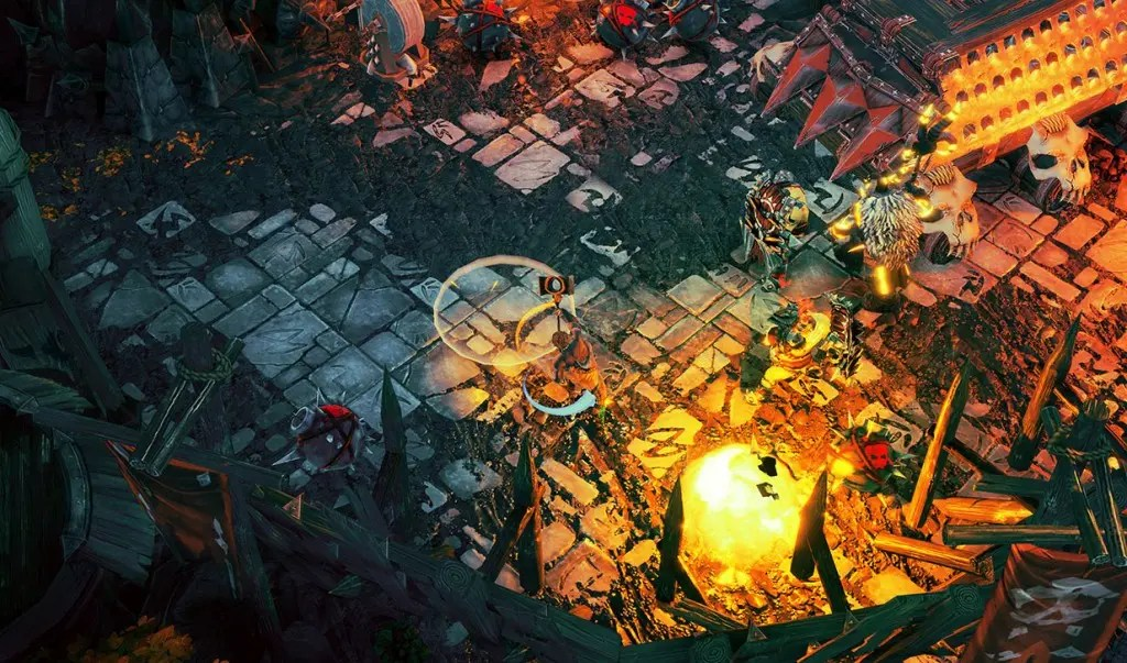 Sacred3_review (4)