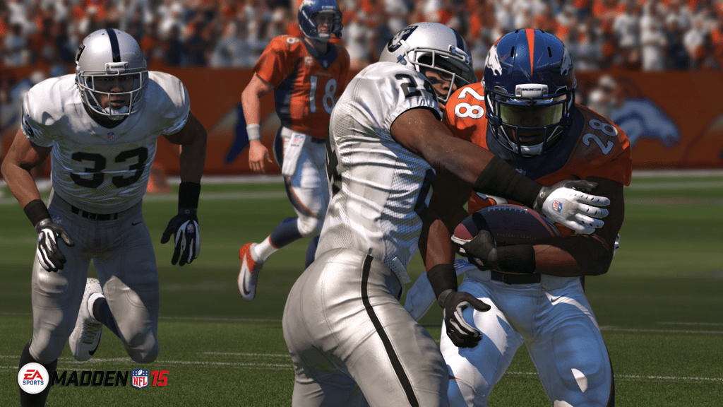 MaddenNFL15_review(5)