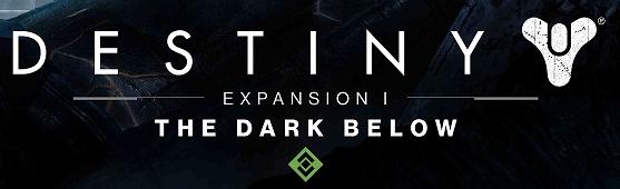 Destiny_ExpansionI_Key Art-crop