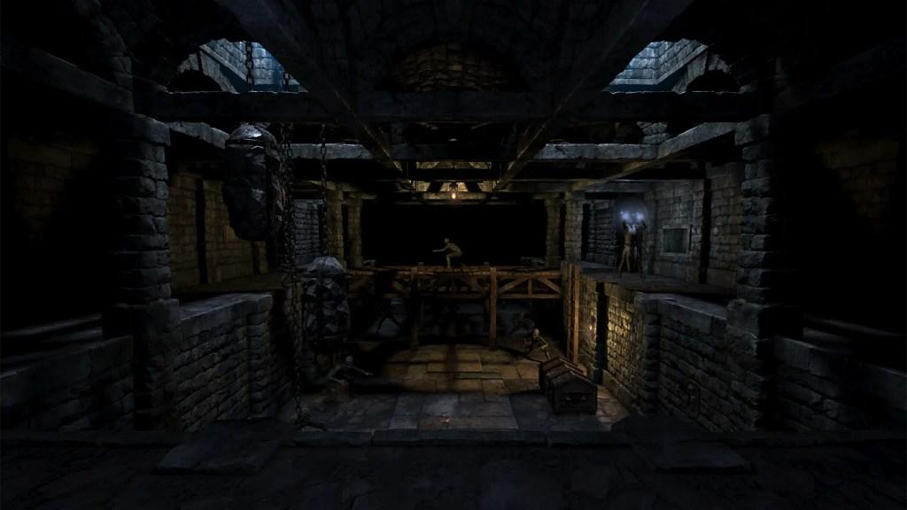 LegendOfGrimrock2_review (3)