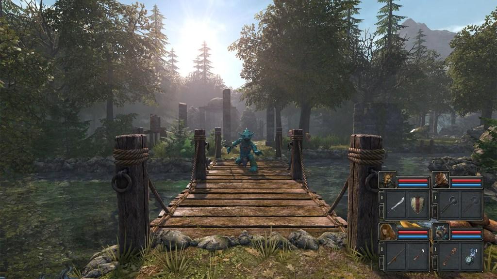 LegendOfGrimrock2_review (4)