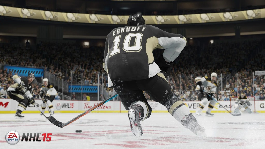 NHL15_review (2)