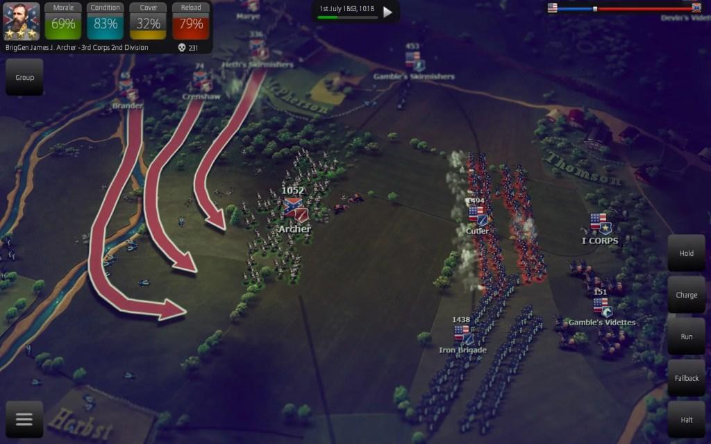 UltimateGeneral_review (6)