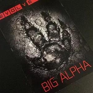 big_alpha_invite_thumb