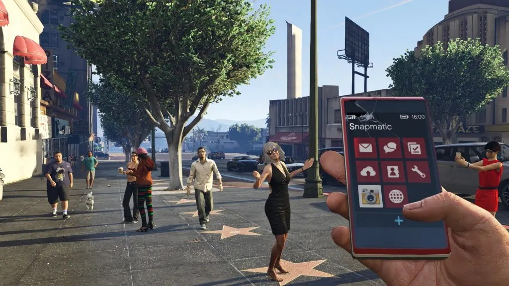 GTAVPS4_review (1)