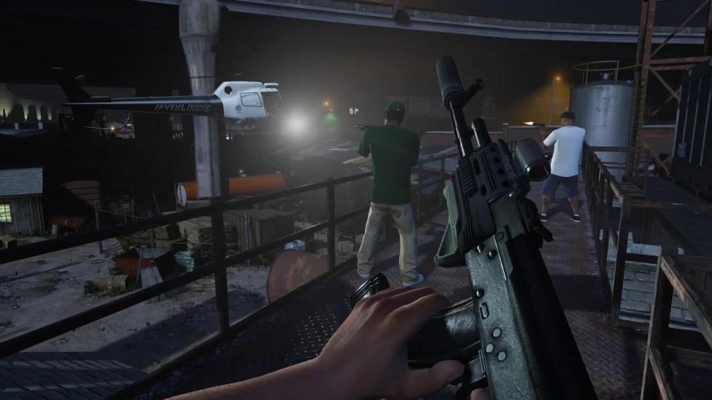 GTAVPS4_review (2)