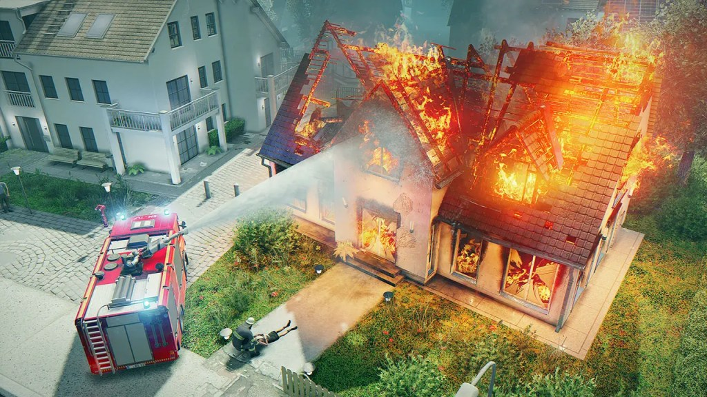 Emergency5_review (2)