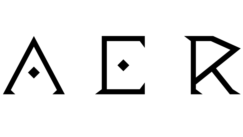 aer_logo_black