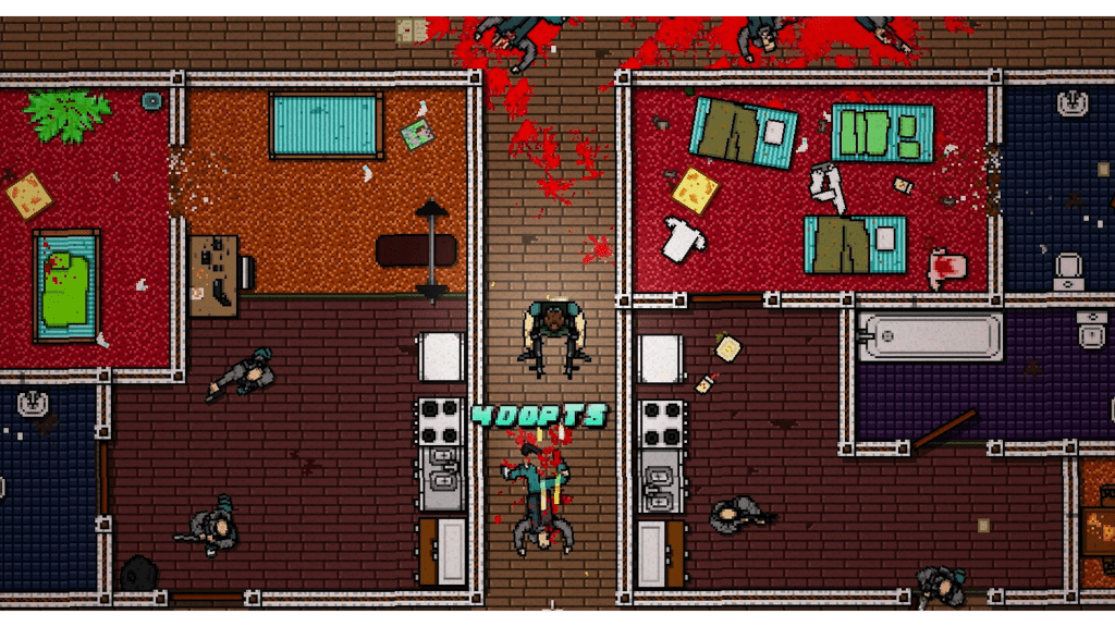HotlineMiami2_review (1)