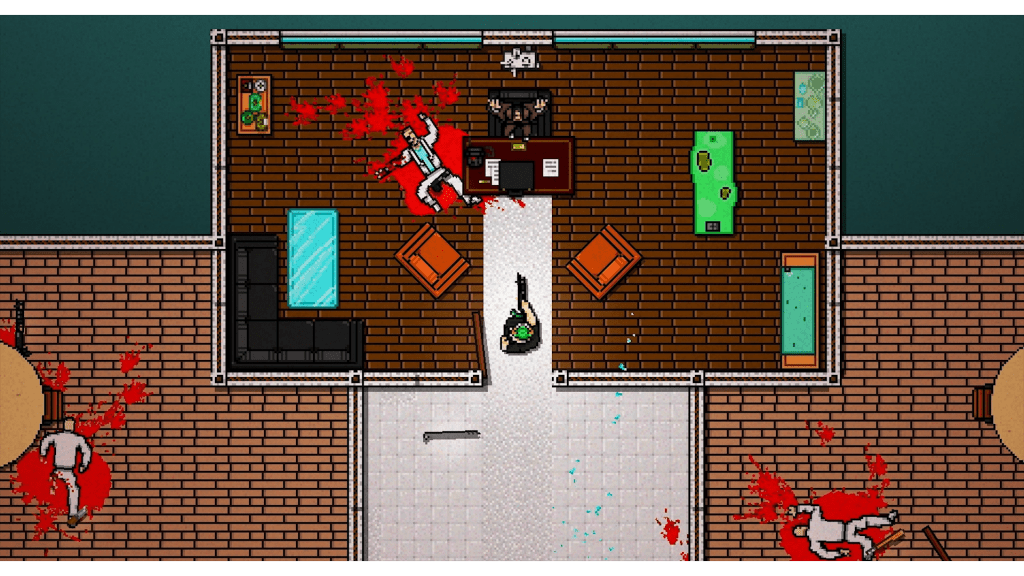 HotlineMiami2_review (4)