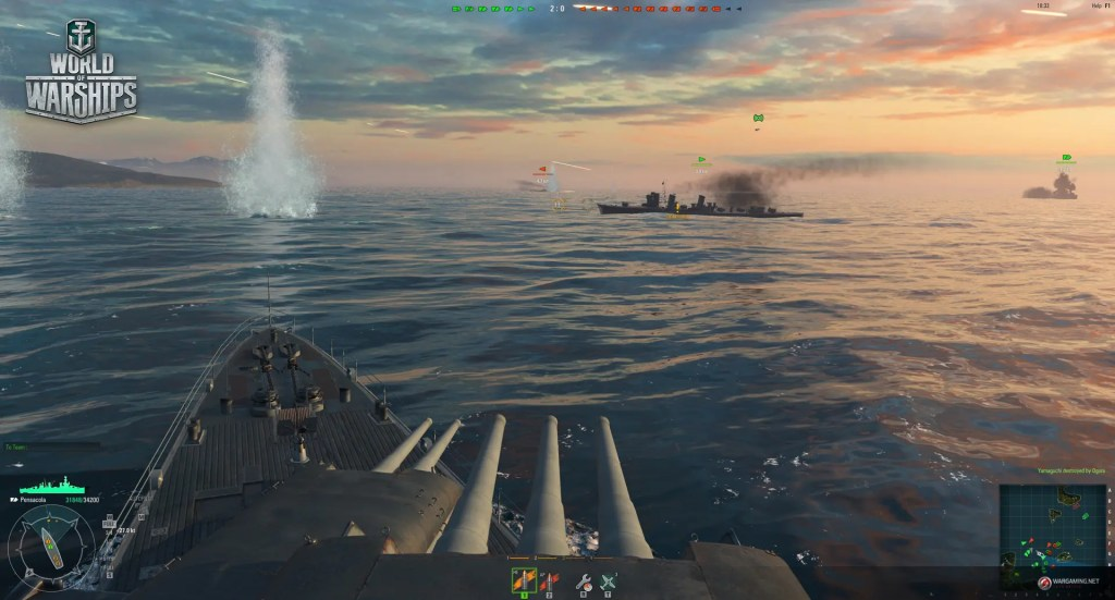 WoWS_Screens_CBT_Press_Release_Image_04