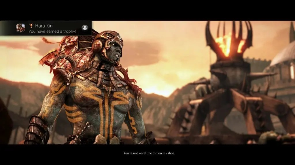 MKX_review (7)