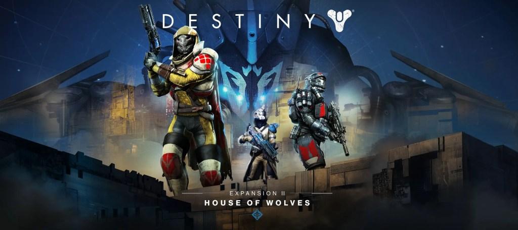 Destiny_DLC2_Keyart_H_EXTEND_CL_111214