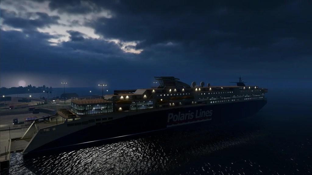 ETS2Scandinavia-review (4)