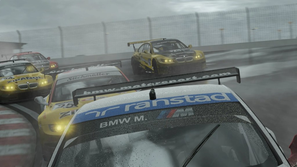 ProjectCARS-review (2)