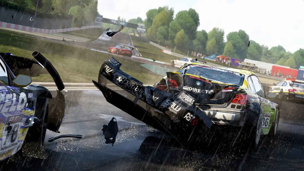 ProjectCARS-review (3)