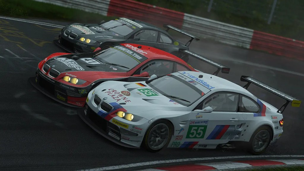 ProjectCARS-review (5)