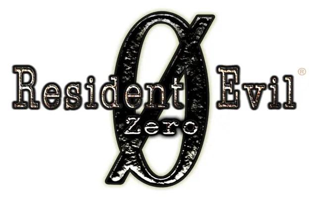 resident-evil-0-white-logo